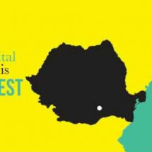 Why not get to know Romania? Infographic