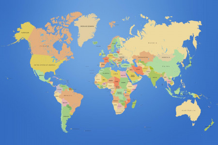 Worldmap: Worldmap Photos, Wallpapers, Galleries, Full HD ... Infographic